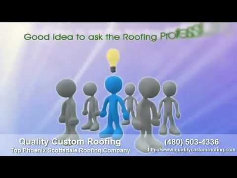 Roofing Mesa AZ|Best Roofers in Mesa|Mesa Arizona Roofing Contractors