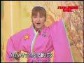 Mini Moni - Hinamatsuri Live