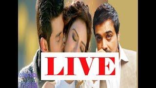 Download LIVE প্রসেনজিৎ অনকুশ নুসরাত জাহান. দেখুন কি অবস্থা তাদের.   nusrat jahan,ankush sen and prosanjit lu 3Gp Mp4