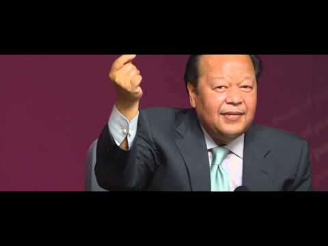 Prem Rawat In Chicago, Illinois, July 19, 2012, Hd video