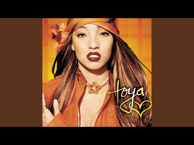 Toya-myslowice