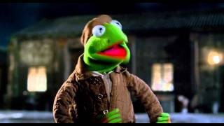 America's Favorite Frog, Kermit Has Been Replaced! |TV Spot | Muppets Most Wanted | The Muppets