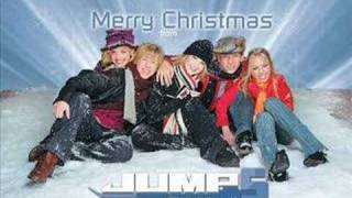 Watch Jump5 Joy To The World video