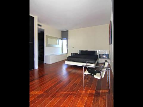 Casa de estilo minimalista en San Vicente (Alicante)
