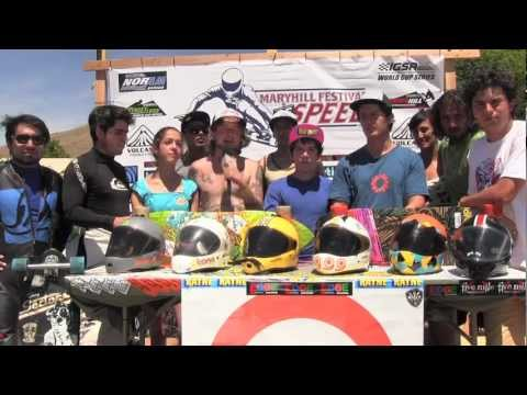 Maryhill Festival of Speed International: Mexico - Push Culture News