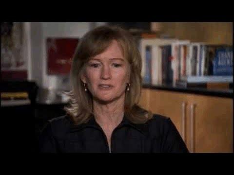 Debi Brooks Talks About PPMI