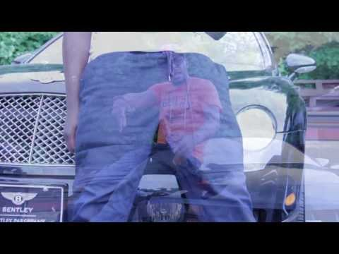 Young Picc Ft. Drag On & KNS Tha Engineer - Count It Up [Unsigned Artist]