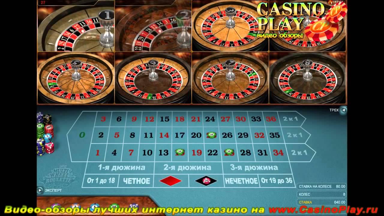 Casino reseller silvertip gambling gal