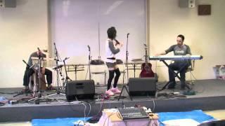 (Cover)JiLL's bomb JiLL-Decoy association - 2012.5.5 演奏:おにデコ