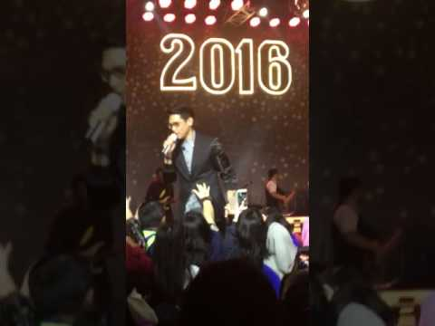 download lagu Afgan New Year Eve Royal Safari - Versac gratis