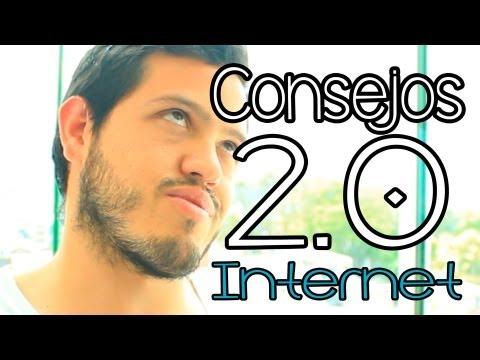 Consejos 2.0, colombianadas en Google street view.
