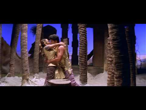 Chocklate [2001] Dhuruyodana Tamil Hd Song video
