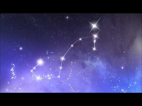 [Pihora] Pi Horoscope Radio - Kinh nghiệm bỏ túi cho 12 chòm sao trong tình yêu