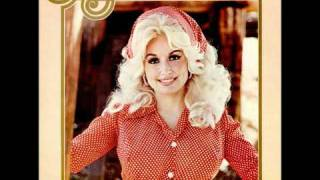 Watch Dolly Parton All I Can Do video