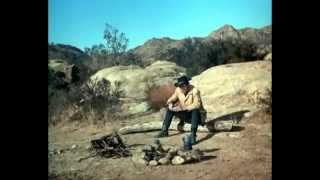 Watch Pernell Roberts They Call The Wind Maria video