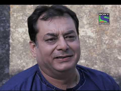 Cid - Episode 700 - Maut Ki Bhavishyavani video