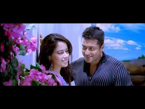 Nenjukkul Peidhidum Varanam Aayiram 720p Bluray video