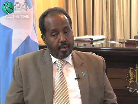 Two Leaders claim Leadership in Jubaland, Somalia