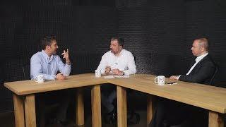 Medyascope.tv ekonomi sohbetleri - 27 Ekim 2015