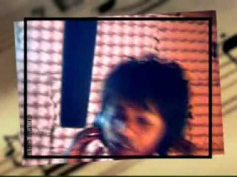 "CLIP GASY.""Jaly Madagasikara"" -KARJY FAMILY by (Slim Ray D)"