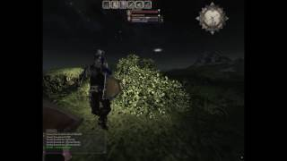 Mortal Online A Night With CIR