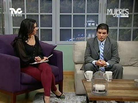 Leucemia en el Adulto (METVC)