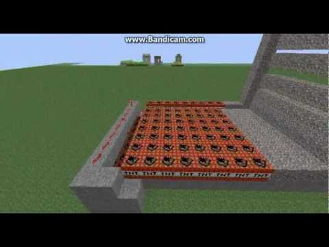 how to make a working tv in minecraft xbox