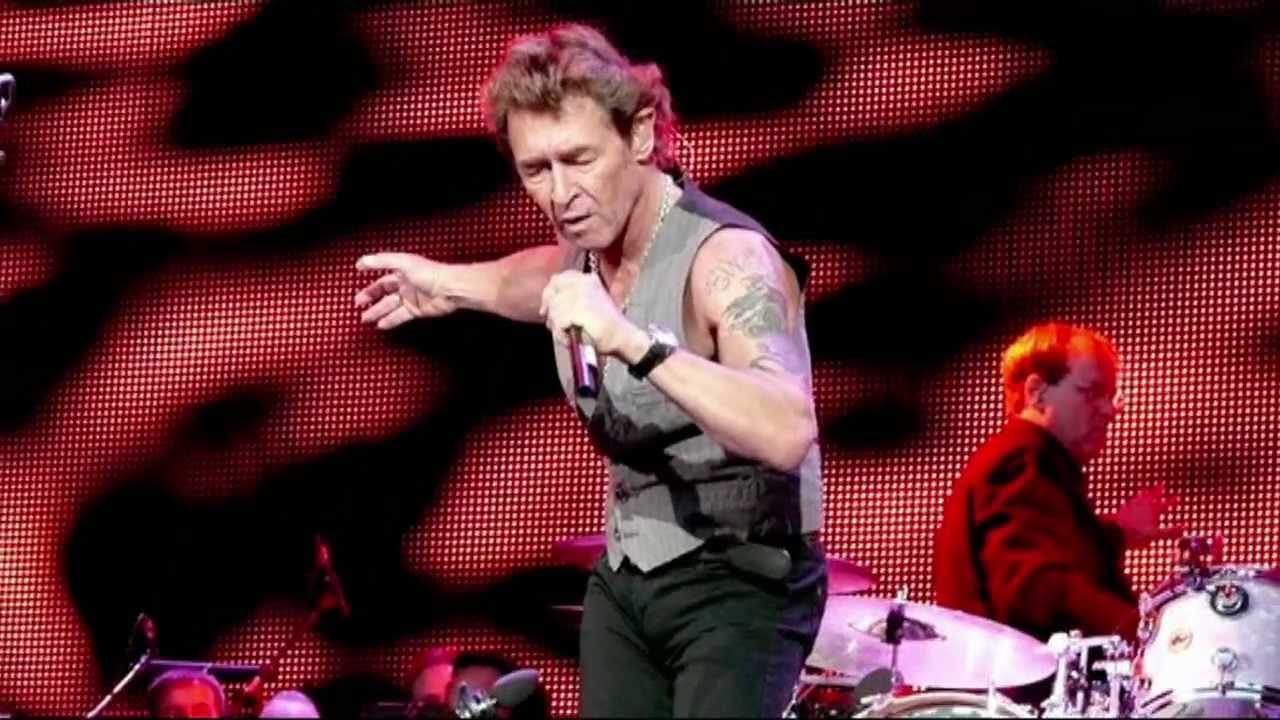 peter maffay tattoos 2011 bad segeberg imagefilm otto. Black Bedroom Furniture Sets. Home Design Ideas