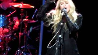 Watch Stevie Nicks Ghosts Are Gone video
