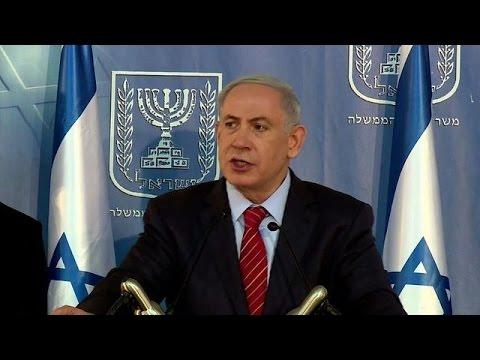 Nuclear deal would reward Iran for Yemen 'aggression': Israel
