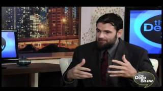 Why Omar came back to Islam – TheDeenShow