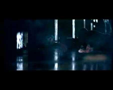 Punisher 2 Teaser