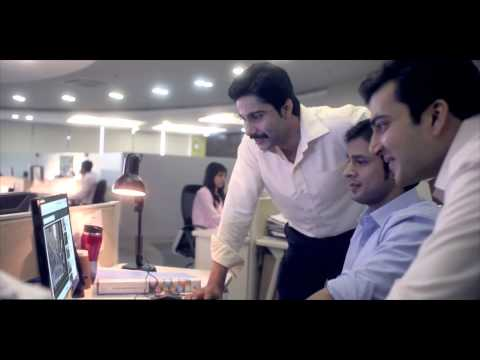 Tata Docomo Open Up Commercial(nov 2013)-latest Indian Tv Ad video