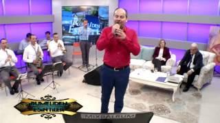 Erşan Hürman & Grupa Mixbalrum - Kara Yusuf - Takuşum - Şefo - Sitnose Oro Viese - Sevdelino