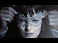 I Don't Wanna Live Forever (Fifty Shades Darker) - ZAYN & Taylor Swift // Fifty Shades Soundtrack