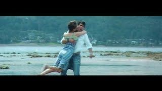 Aashiqui 2 - Hum Mar Jayenge (Aashiqui 2) Official Full Video Song (Original) - HQ