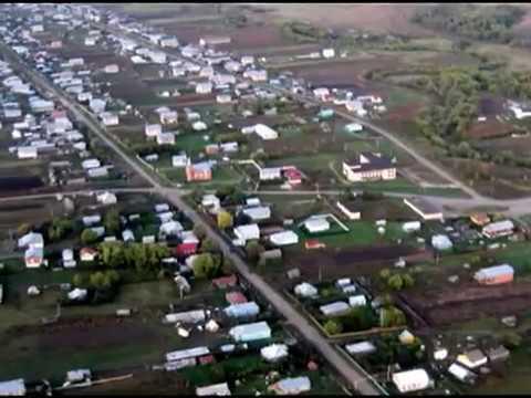 Нижегородская Область Краснооктябрьский Район С Ключищи