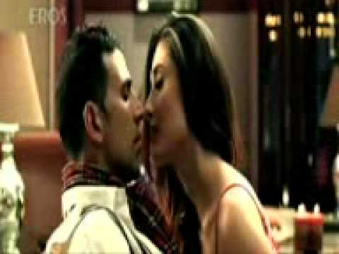 Kambakht ishq (spicyfm).3gp video