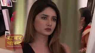Kumkum Bhagya - 11 November 2017 - Promo - Episode 972 - Kundali Bhagya