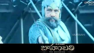 sathyaraj-as-kattappavideo-baahubali-audio-launch-prabhas-rana-daggubati-ss-rajamouli