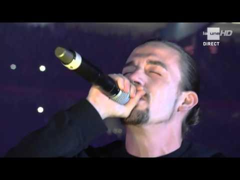 Belgique - Israël: Dimitri Vegas & Like Mike - Live Set