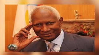 Demb Spécial Hommage au Président Abdou Diouf