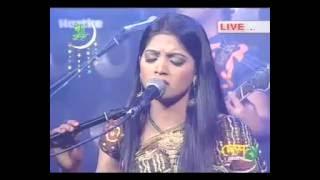 Lalon geeti by salma wid n0ngor Desh tvvia torchbrowser com