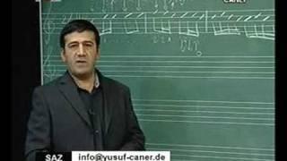 Download Lagu Yusuf Caner-Yigidim Aslanim (notali ogretiyor) 1/6 Gratis STAFABAND