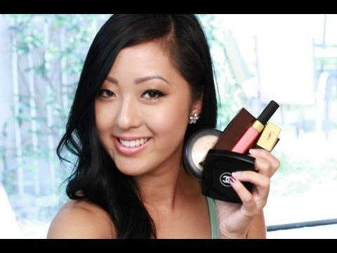TAG: Top 10 Products I Would Repurchase!