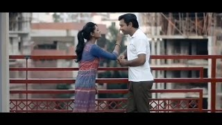 tumi moy by tahsan, bangla song 2016, bangla song tahsan, bangla song new,
