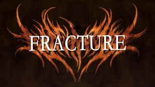 RUPTURATION - FRACTURE [OFFICIAL LYRIC VIDEO] (2020) SW EXCLUSIVE