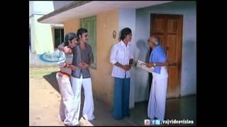 Bhagyaraj Super Comedy 2