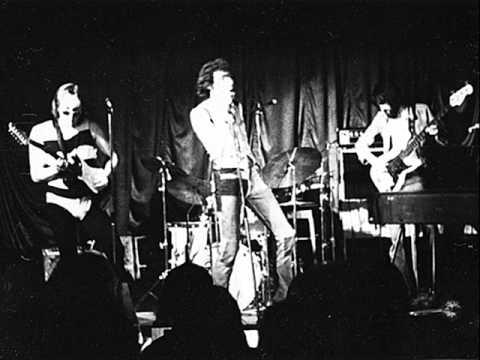 Patto- Sittin' Back Easy/ Peel Sessions 1971 (BBC)