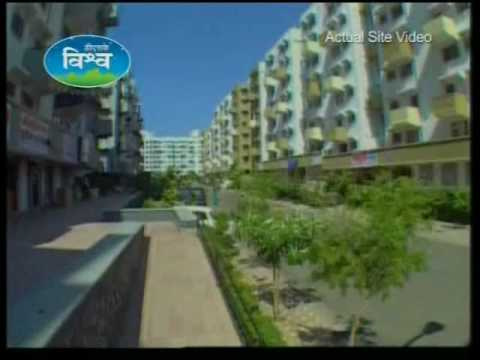 Real Estate Pune, Residential Projects in Pune, Pune Real Estate, Pune Properties from DSK